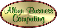 Albyn Business Computing